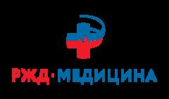 Елена Жидкова: 37% сотрудников РЖД привиты от COVID-19 - «Доктор» на ПМЭФ-2021