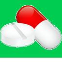 лекарственное