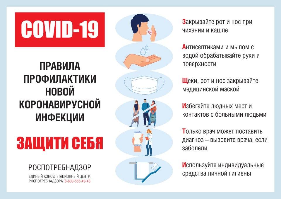 профилактика covid-19-1