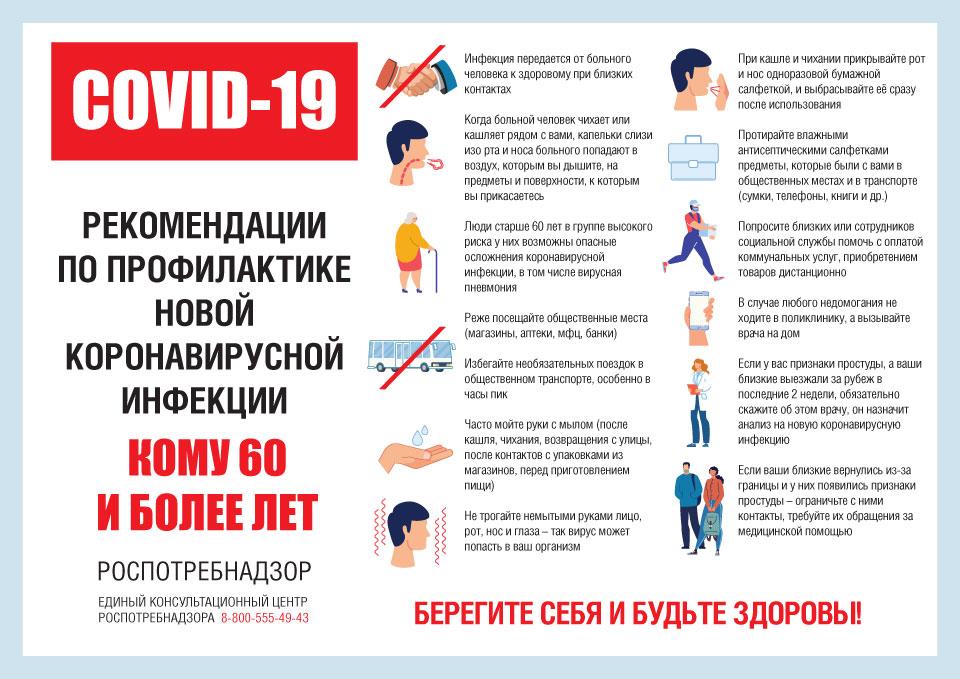 профилактика covid-19-2